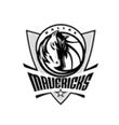 mavericks copy.png