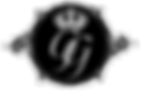 logobakwebsmaller.png