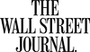 the-wall-street-journal-logo-png-6.webp
