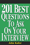 201 Best Questions cover image Oct 11 20