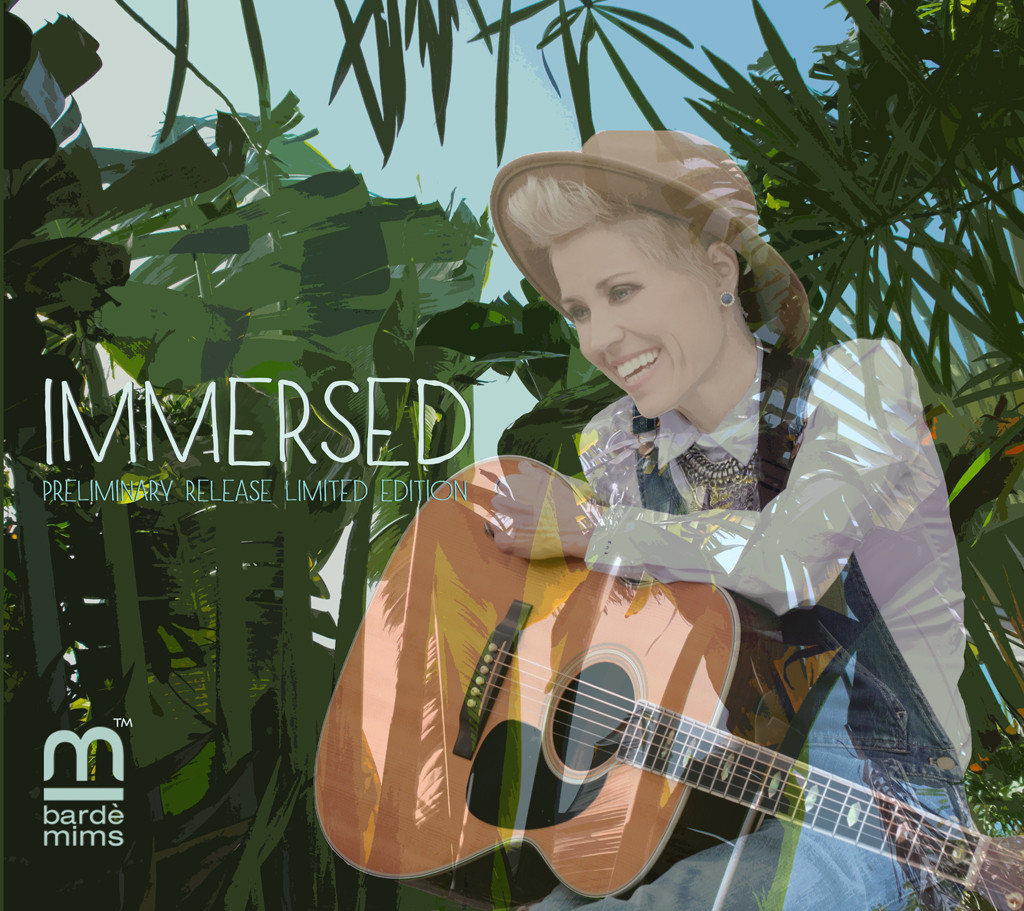 IMMERSED COVER3WEBSIZE.jpg