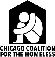 Chicago-Coalition-for-the-Homeless-Logo-
