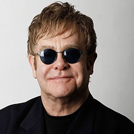 Elton John and 8 Other Celebrities Who Sued Their Financial Advisors
