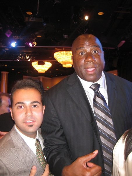 Facebook - Magic Johnson...jpg