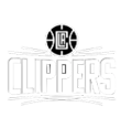 clippers copy.png