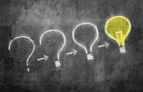 Seven Questions All Startups Should Ask