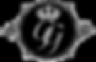 logobakweb.png