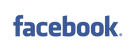 facebook-logo-2.png