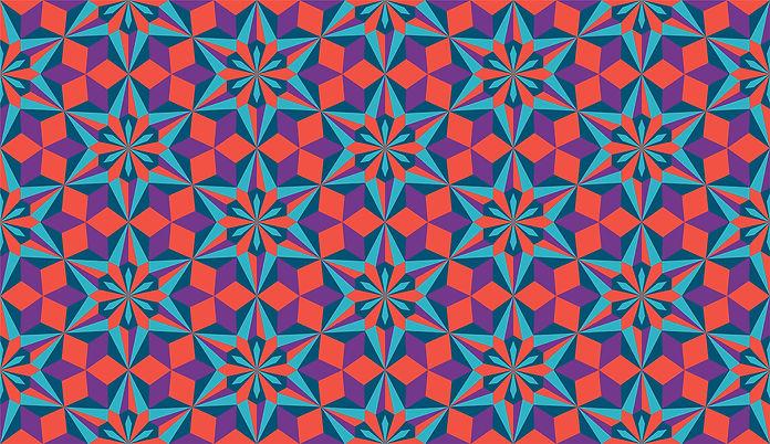 Pattern_Peru4.jpg