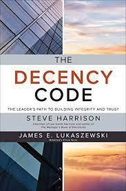 The Decency Code 2.jpg
