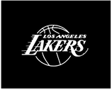 BLACK BACK (LAKERS).png