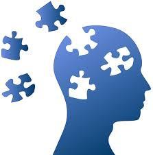 brainteaser 4