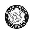 washingtonnationals copy.png