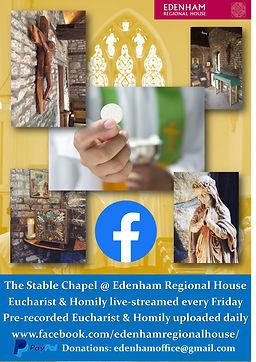 Stable Chapel Facebook.jpg