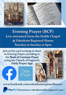 Stable Chapel Facebook EP.jpg