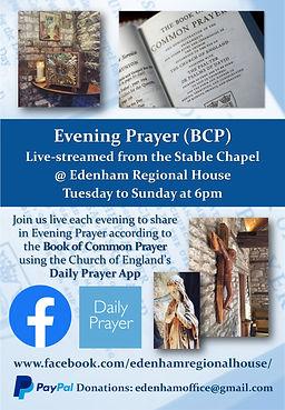 Stable Chapel Facebook EP.jpg