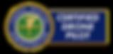 FAA-Certified-Pilot-Seal (1).png