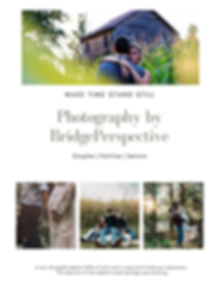 Website Photography Pg 1.png
