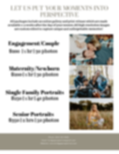 Website Photography Pg 2.png