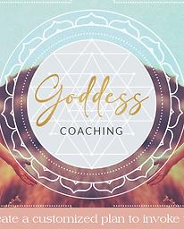 header_goddesscoaching3.png