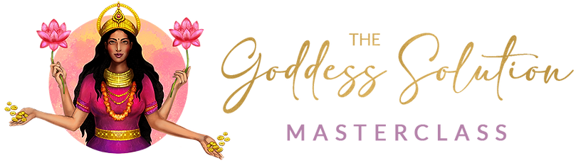 the goddess solution masterclass graphic.png
