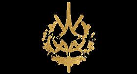 lisa marie rankin logo low res.png