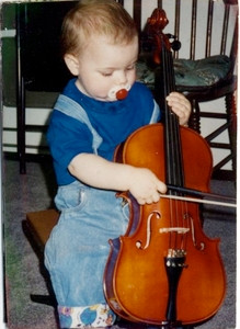 219_Baby_cellist.jpg141_1.jpg