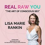 Lisa Marie Rankin IG.png