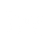 Te Auaha Logo.png