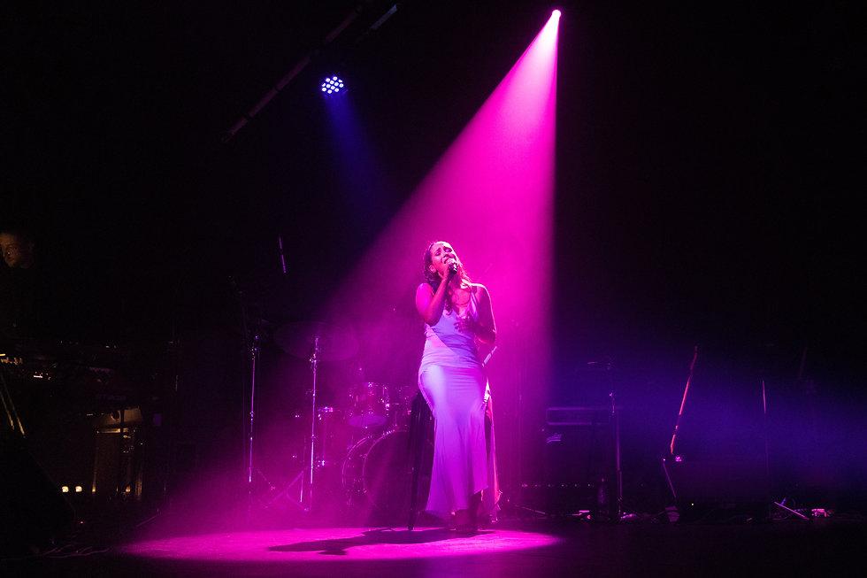 POWERHOUSE _ WITCH Music Theatre _ Roc+