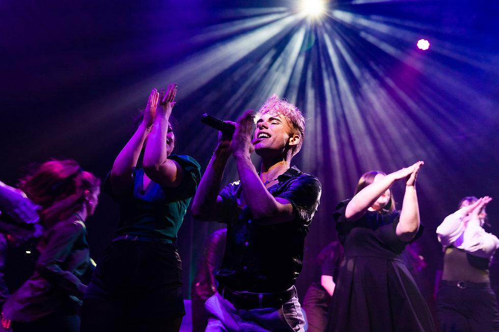 underscore _ WITCH Music Theatre _ Roc+