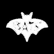 BATS Theatre Logo.png