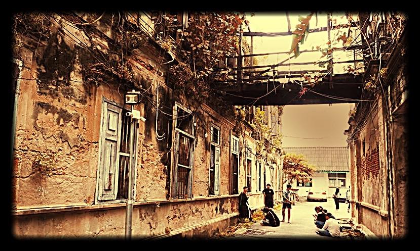 BangkokTrip11.jpg