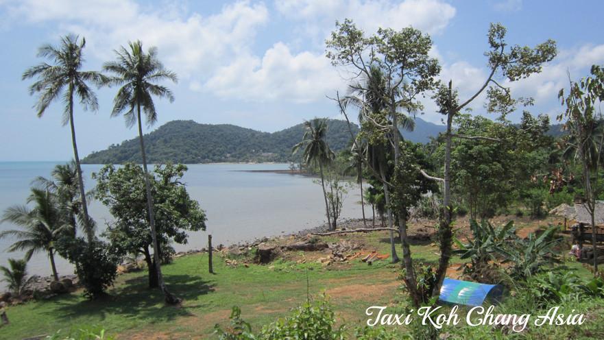View Koh Chang