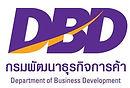DBD-logo_edited.jpg
