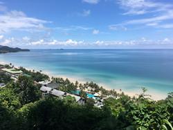 White Sand Beach Koh Chang. Getting around Koh Chang. Taxi to Koh Chang