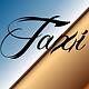 Taxi Koh Chang Asia logo