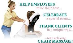 Office Massage in Farmington CT near Avon, Canton, Burlington. Come get the relaxation you deserve.