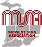 MSA Logo High Res.jpg
