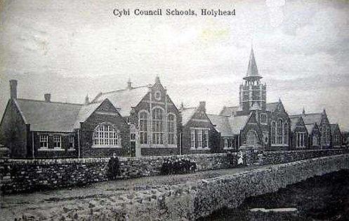 Anglesey-Holyhead-Cybi-Council-Schools-1