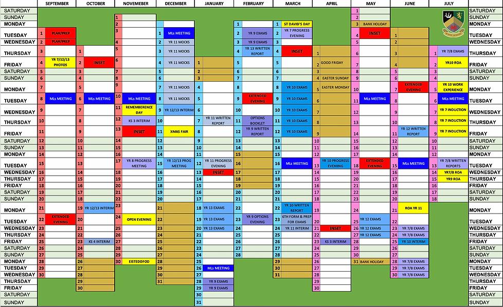 Screenshot 2020-09-12 at 10.46.13.png