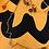 Thumbnail: Collab Marieta Marieta Kawaii Bijoux set 12