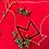 Thumbnail: Collab Marieta Marieta Kawaii Bijoux set 14