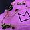 Thumbnail: Collab Marieta Marieta Kawaii Bijoux set 13