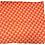 Thumbnail: Lenço Seda Pura - Red Logo - Tamanho P