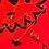 Thumbnail: Collab Marieta Marieta Kawaii Bijoux set 10