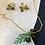 Thumbnail: Collab Marieta Marieta Kawaii Bijoux set 11
