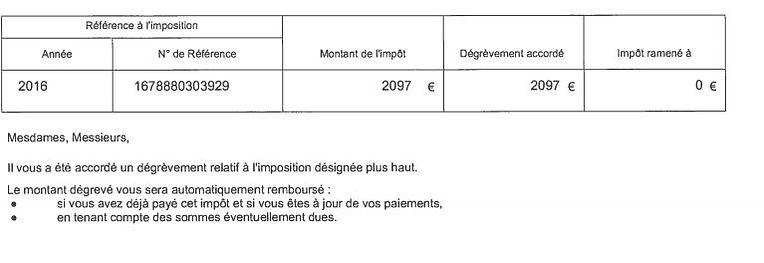 Capture taxe logement vacant 2097 €.JPG