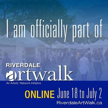 Riverdale-ArtWalk-JUNE-ONLINE-Artists-IG