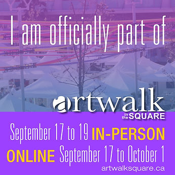 ArtWalk-in-the-Square-SEPT-IN-PERSON-ONLINE-Artist-IG-GRAPHIC.jpg
